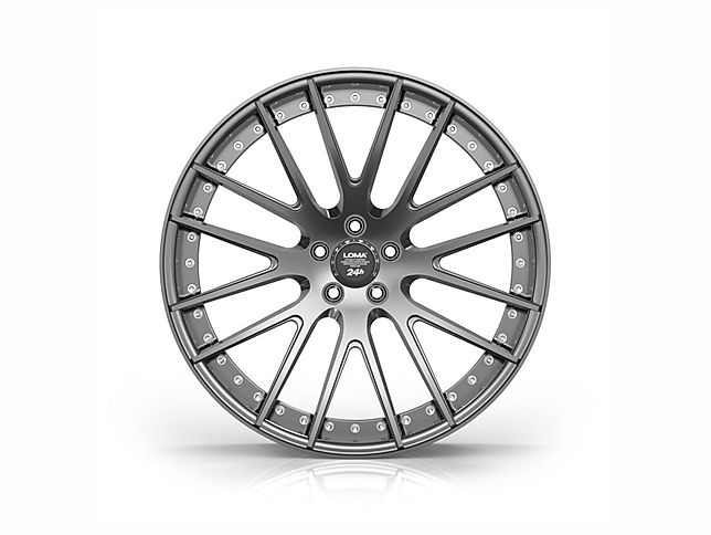 deep-concave-3-piece-wheels-loma-dbs