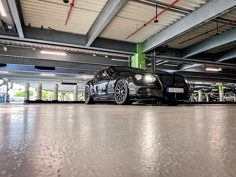 bentley-gt-speed-22-inch-custom-forged-rims-loma-wheels-2