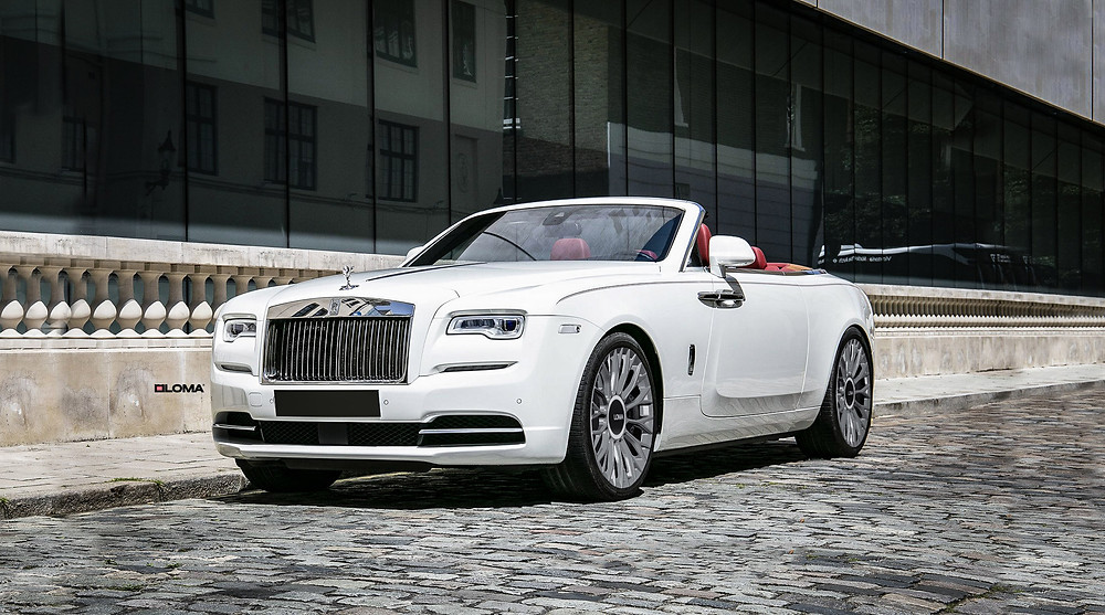 rolls-royce-luxury-forged-concave-wheels-front