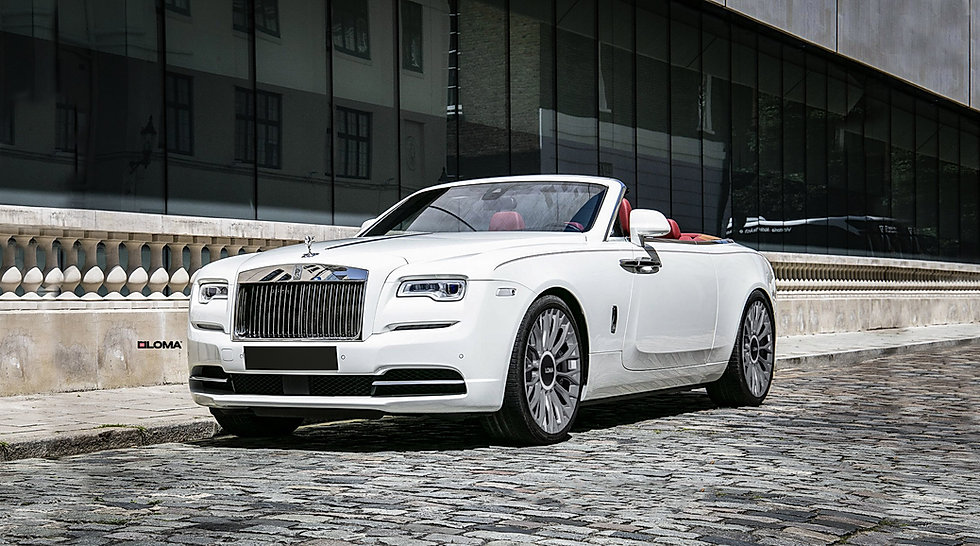 luxury-forged-wheels-rolls-royce-dawn-lo