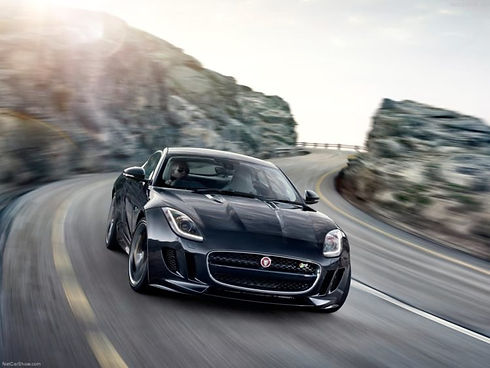 performance-chip-tuning-jaguar-ftype
