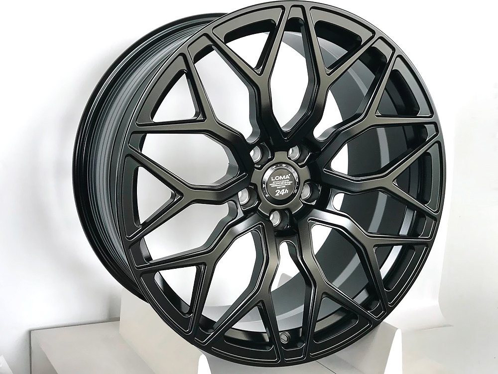 loma-blackforce-one-staggered-forged-wheels-7