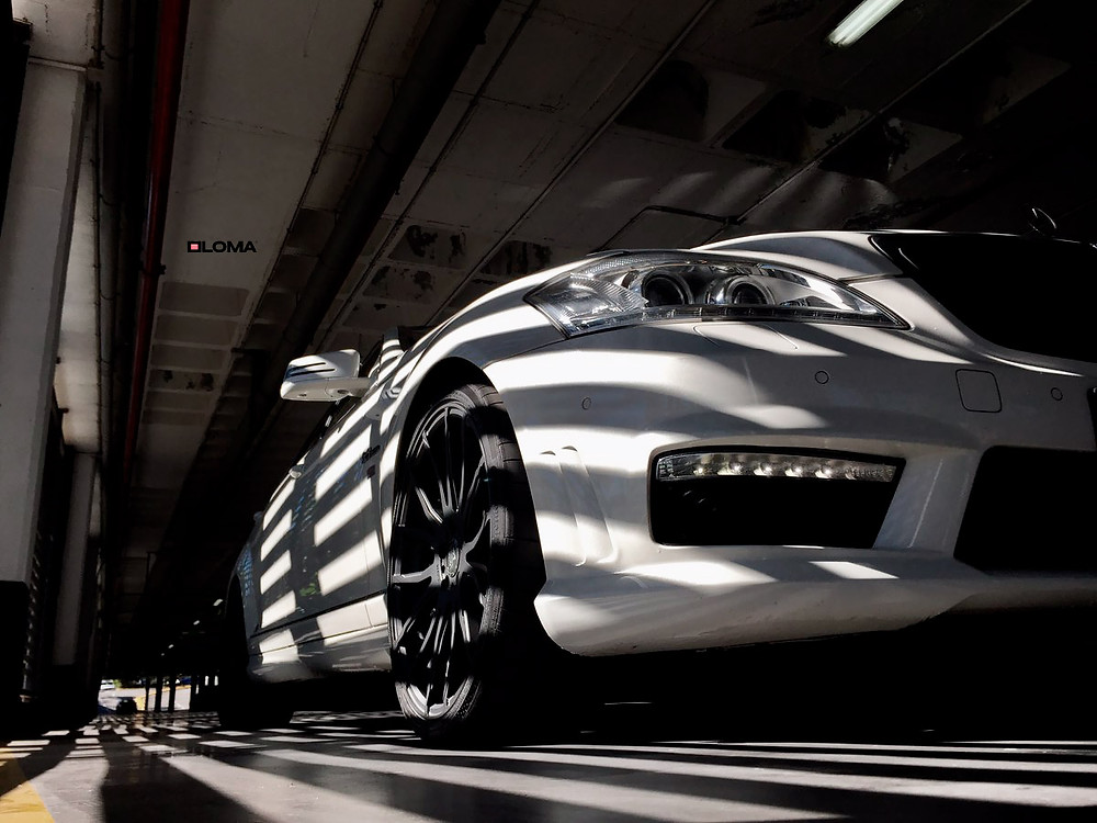 mercedes-s63l-amg-tuning-with-more-pwer-stanced-on-21-inch-custom-forged-wheels.