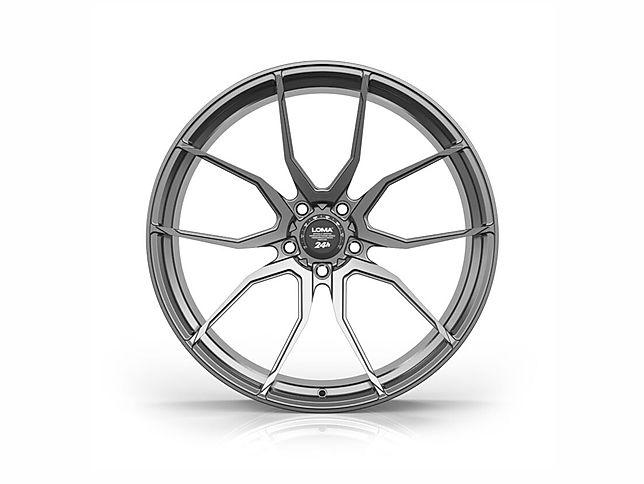 deep-concave-3-piece-wheels-loma-rs1