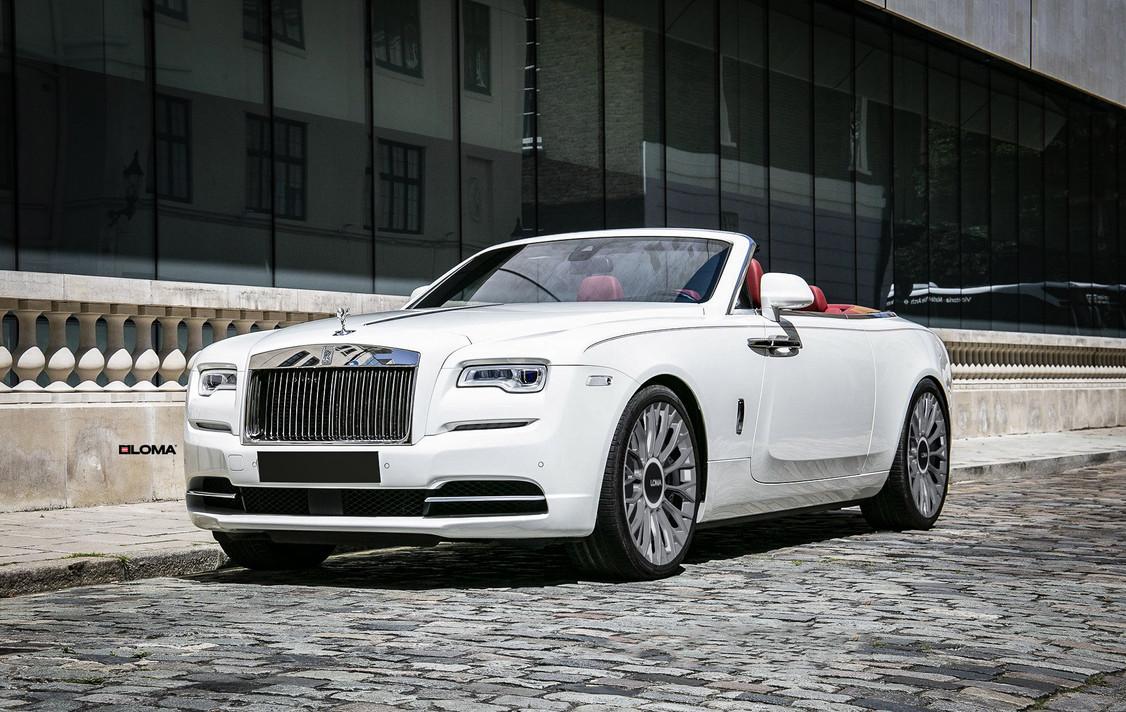 luxury-forged-wheels-rolls-royce-dawn-3