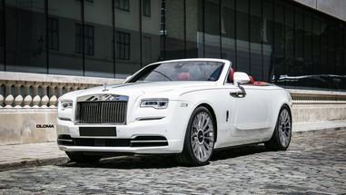 luxury-forged-wheels-rolls-royce-dawn-3