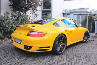 loma-porsche-997-turbo-tuning-custom-for