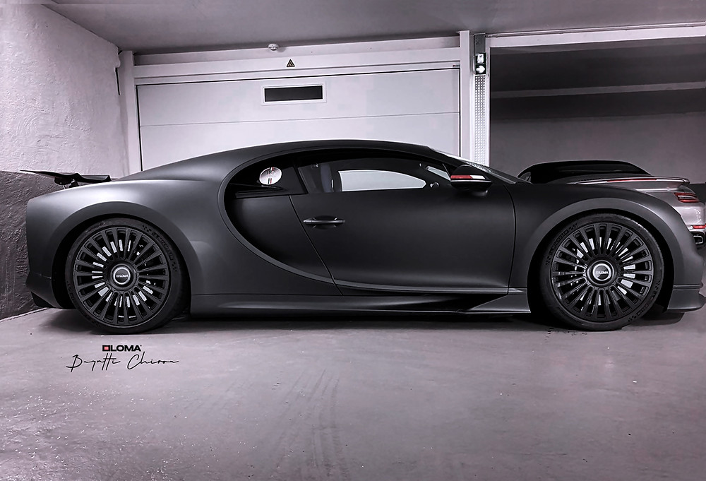 bugatti-chiron-wheels-rims-center-lock
