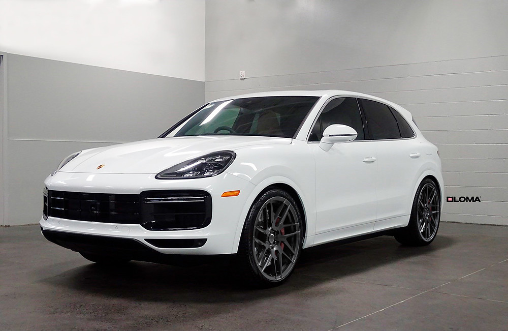porsche-cayenne-tuning-deep-concave-forged-rims-loma-wheels