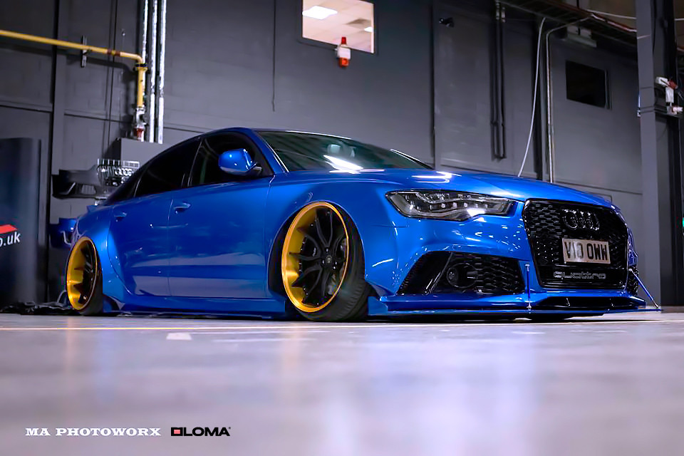 loma-wheels-audi-a7-widebody-1