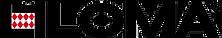 loma_wheels_logo_final_horizontal_websit