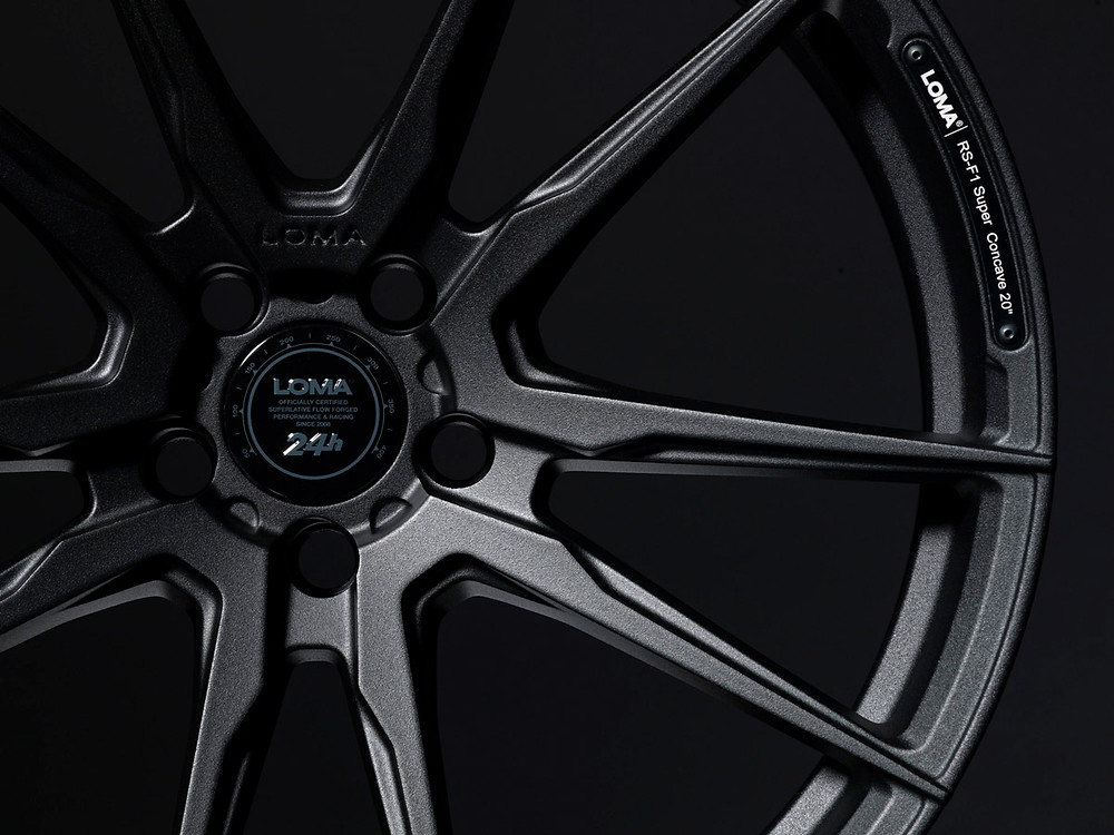 loma-wheels-rs-f1-superlight-forged-wheels-carbon-black-2