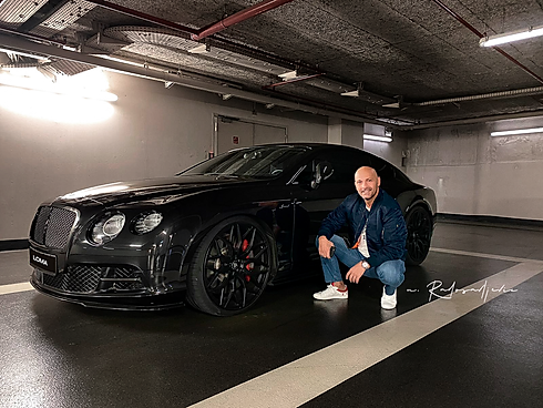 custom-forged-luxury-concave-wheels-bentley-gt-speed-mario-radosavljevic