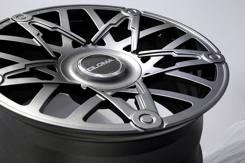 loma-wheels-sots-1451-freemason-alloy-wheels-7