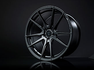 loma-wheels-11.jpg
