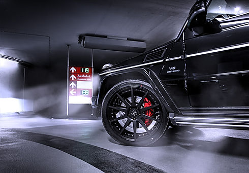 mercedes-g-class-custom-concave-wheels-black-edition