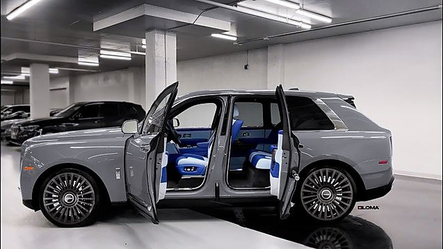 suv-custom-rims-rolls-royce-cullinan-loma-wheels