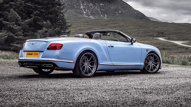 bentley-gtc-loma-wheels