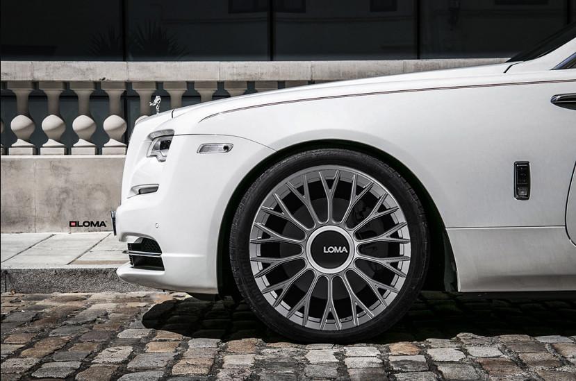 luxury-forged-wheels-rolls-royce-dawn-5