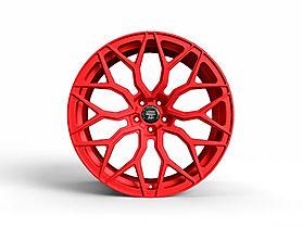 custom-staggered-wheels-blackforce-one
