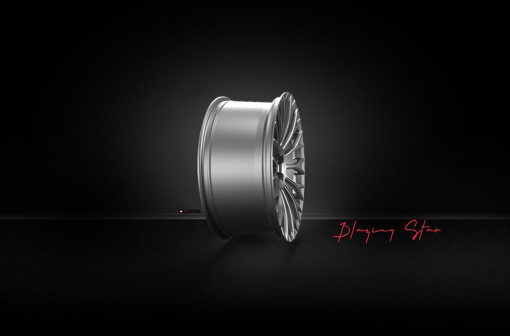 custom-forged-luxury-concave-wheels-loma-blazing-star-side