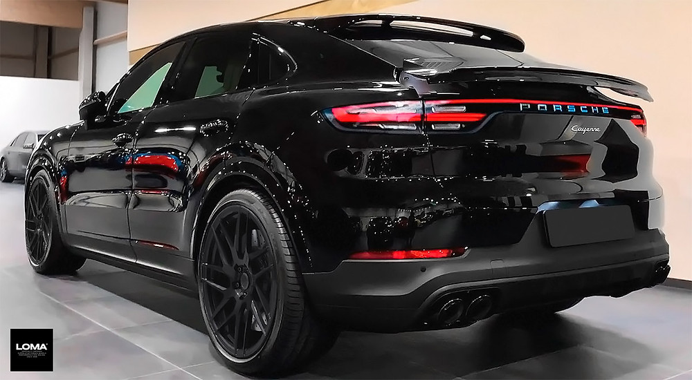 porsche-cayenne-coupe-on-superflow-custom-forged-wheels.