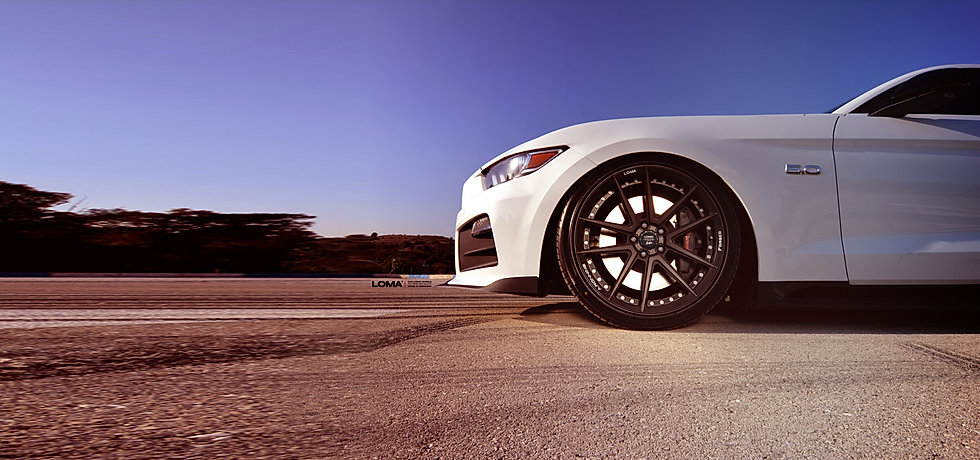 mustang-forged-wheels-2