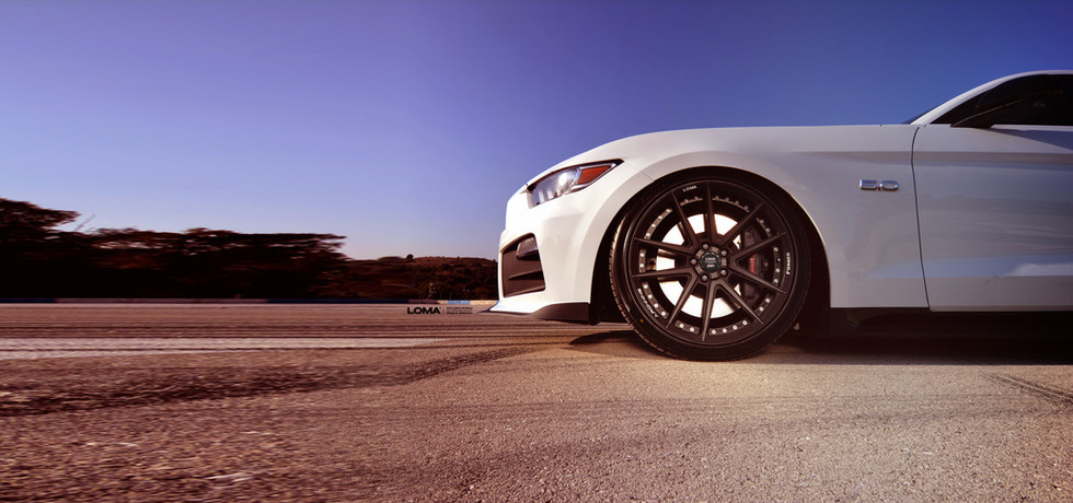 mustang-aftermarket-wheels-side-view.