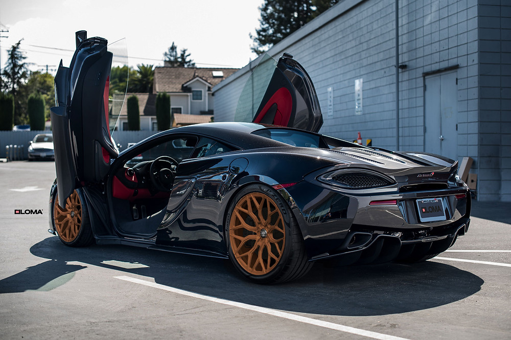 loma-wheels-mclaren-570s-tuning-custom-forged-wheels-4