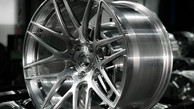 LOMA Custom Forged Concave Luxury Wheels | the making of