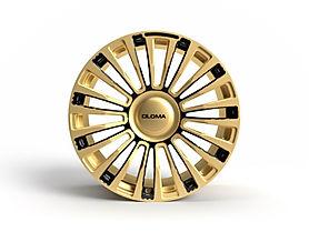 custom-staggered-wheels-monte-carlo-star
