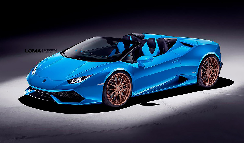 custom-lamborghini-huracan-spyder-on-21-inches.
