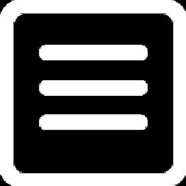 menu-icon-platin.png