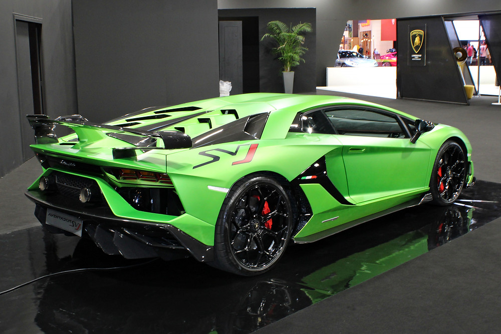 lamborghini-aventador-svj-style-body-kit-conversion-facelift