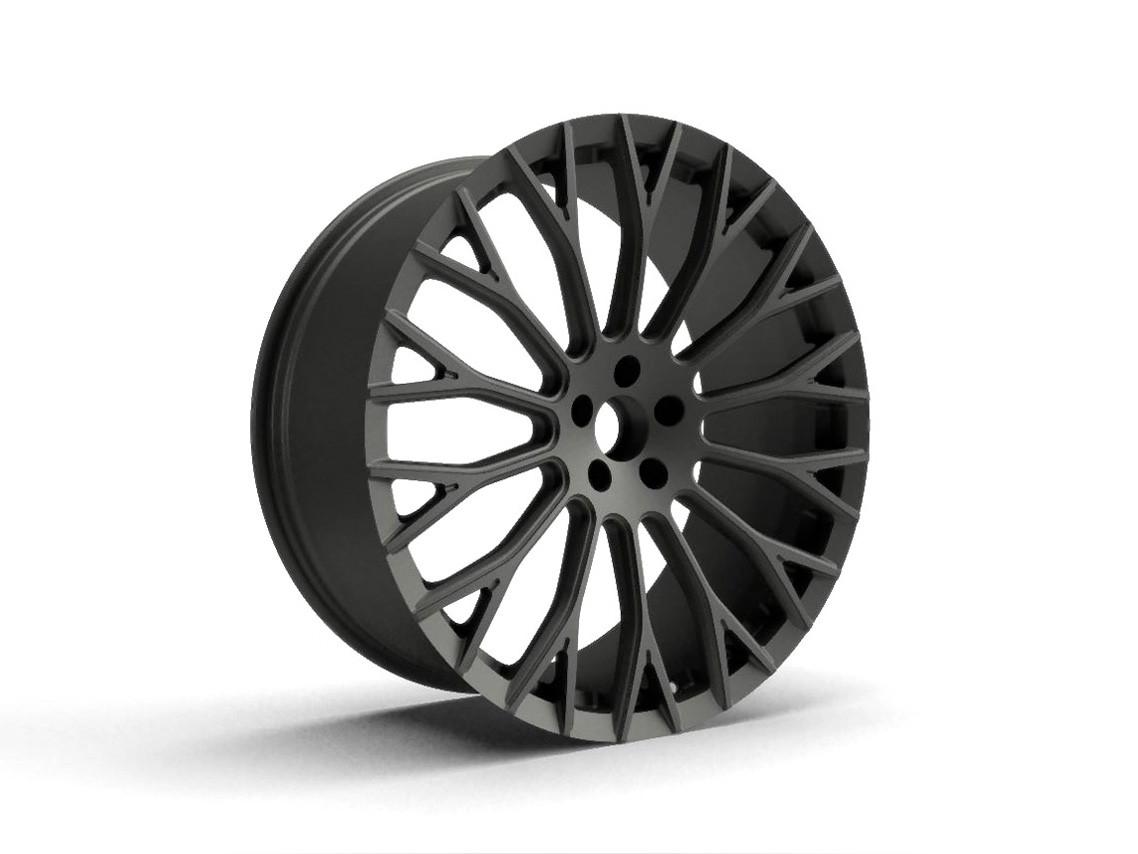 luxury-forged-wheels-regular-cap-1