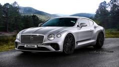 Bentley OEM Wheels for sale   Bentley Aftermarket Wheels   Bentley 22 Inch Rims.
