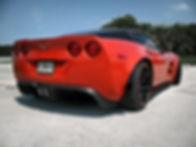 c6-corvette-wide-body-kit