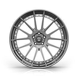 custom-staggered-wheels-ttf