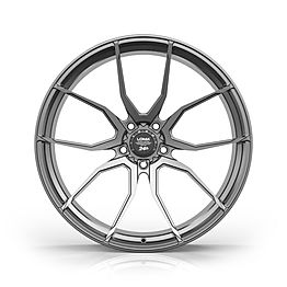 custom-staggered-wheels-rs1-superlight