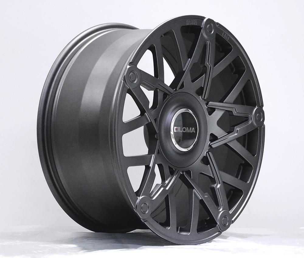 loma-wheels-sots-1451-freemason-alloy-wheels-3