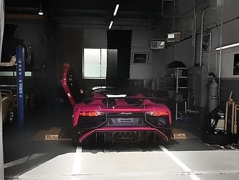 lamborghini-aventador-sv-body-kit-rear
