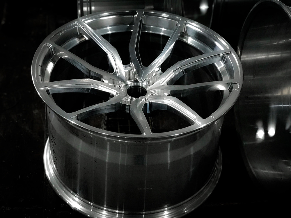 concave-forged-wheels-loma-wheels