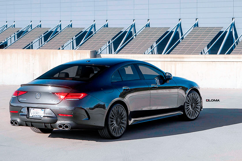 loma-wheels-mercedes-cls-chip-tuning-custom-forged-wheels