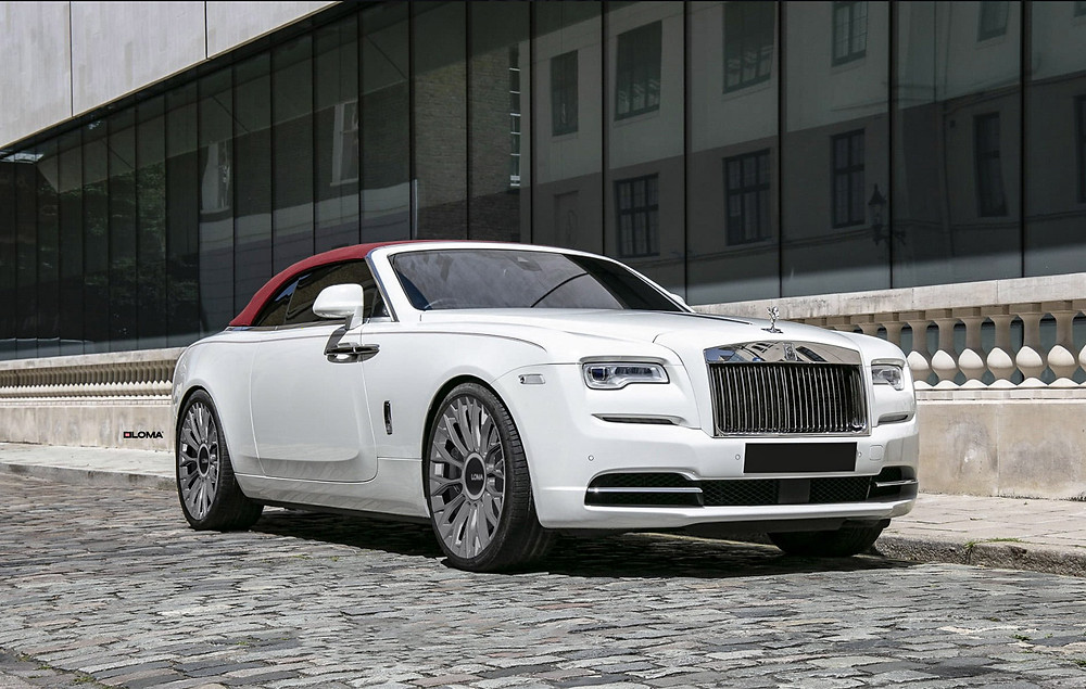 rolls-royce-luxury-forged-concave-wheels-side-front