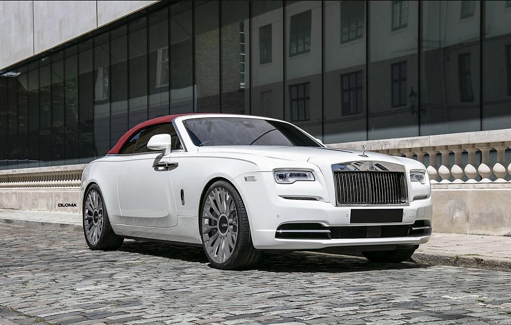 rolls-royce-wheels-rims-dawn-dream-car