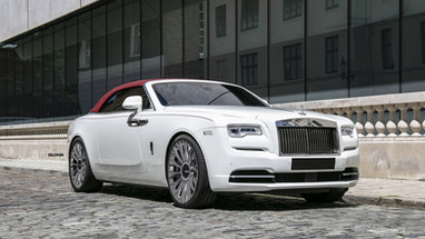 luxury-forged-wheels-rolls-royce-dawn-1