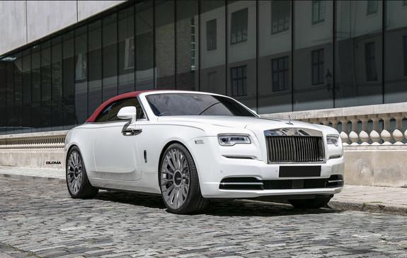 luxury-forged-wheels-rolls-royce-dawn-1