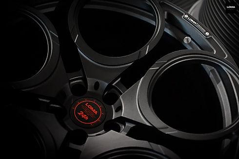 loma-wheels-9.jpg