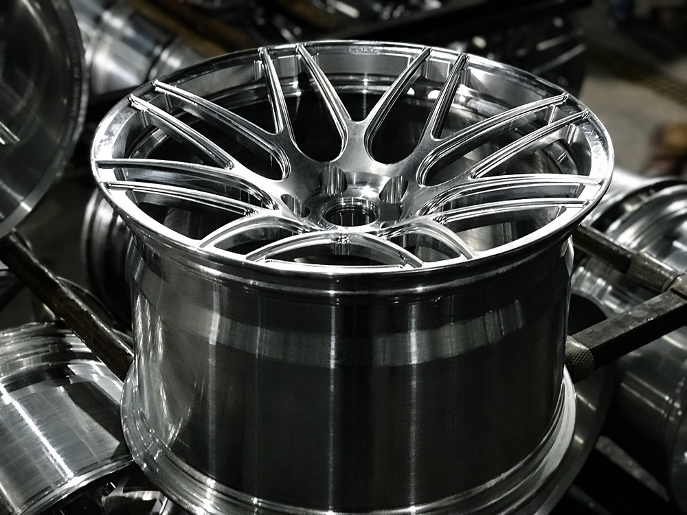 local-custom-wheels-and-tires-deep-concave.