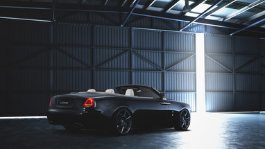Rolls Royce Forged Concave Wheels | Rolls Royce Luxury Forged Concave Wheels | Rolls Royce 22 Inch Wheels | Rolls Royce 24 Inch Wheels | Rolls Royce 24 Inch Wheels | Ghost, Wraith, Cullinan and Phantom